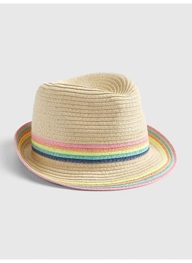 Gap Şapka Bej
